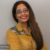 Dr.Vanitha Sharma