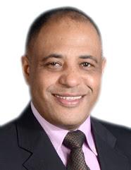 Faris AlHajri