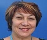 Dr. Elizabeth Emmanuel