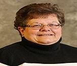 Dr. Lisa A. Quinn
