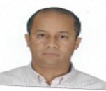 Alvarado Socarras Jorge Luis