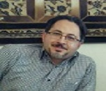 Mahdi Mashayekhi