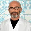 Mehmet Emre Atabek