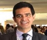 Juan Pablo Hayes Dorado