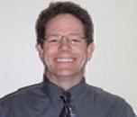 Michael J Wilsey