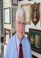 Professor James Oleske