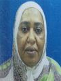 Asma Awadalla