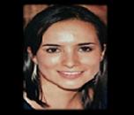 Belina Arias Cabello