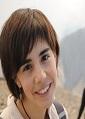 Cristina Alomar Dominguez