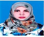 Farha Hijji