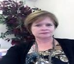 Judy Prehn