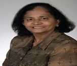 Lakshmi D. Katikaneni