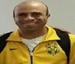 Andre Ricardo Araujo da Silva