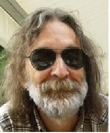 Vladimirs Strazdins