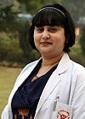 Anita Saxena