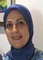 Hala Kandil