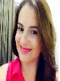Isabel Cristina Oliveira de Morais