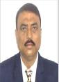 Kallol Bhattacharjee