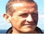 Dott. Giovanni Mosiello