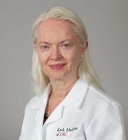 Elaine M Kaptein