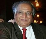 Rajinder Yadav