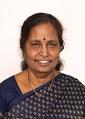 Veerasamy Tamilarasi