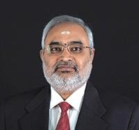 Padmanabhan Subramanian