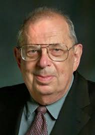 Prof. Eli A. Friedman
