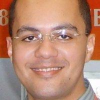 Prof. Geraldo Bezerra da Silva Junior