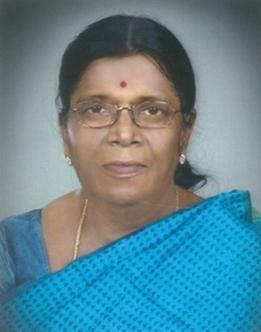 Prof. Muthu Jayaraman