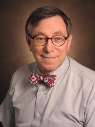 Prof. Thomas Alan Golper