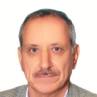 Prof. Yasin Idweini