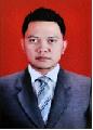 Muhammad Riza Kurniawan