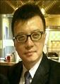 Yuan-Hau Lin