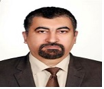 Dr. Alaa Al-Krush