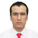 I.T. Murkamilov