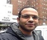 Mahmoud Montasser