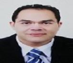 Moataz Fatthy Abdelnaeem