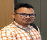 Shailesh Kumar Samal