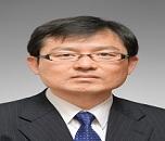 Tetsuhiro Tanaka