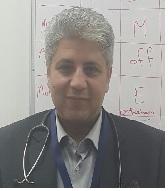 Hesham Abdelkawy Hassan