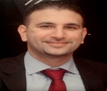 Ahmed Zeidan