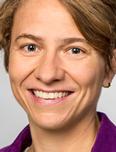 Barbara Schraml