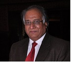 Dr Rajinder Yadav