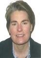 Karin Janssen van Doorn