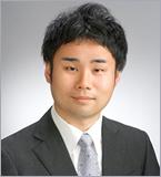 Kenjiro Honda