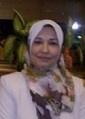 Manal Abd Elsalam
