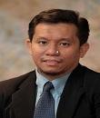Mohamad Salleh Bin Abdul Aziz