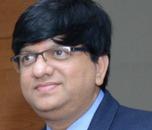 Punit Gupta