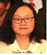 Shao-yu Zhang